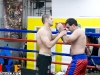 hyefighters-gfc-muay-thai-90