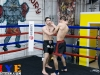 hyefighters-gfc-muay-thai-92