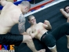 hyefighters-gfc-muay-thai-93