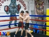 hyefighters-gfc-muay-thai-94