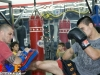 hyefighters-gfc-muay-thai-96