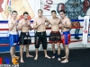 hyefighters-gfc-muay-thai-99