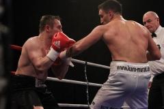 06/02/12 Murat vs Siproshvili