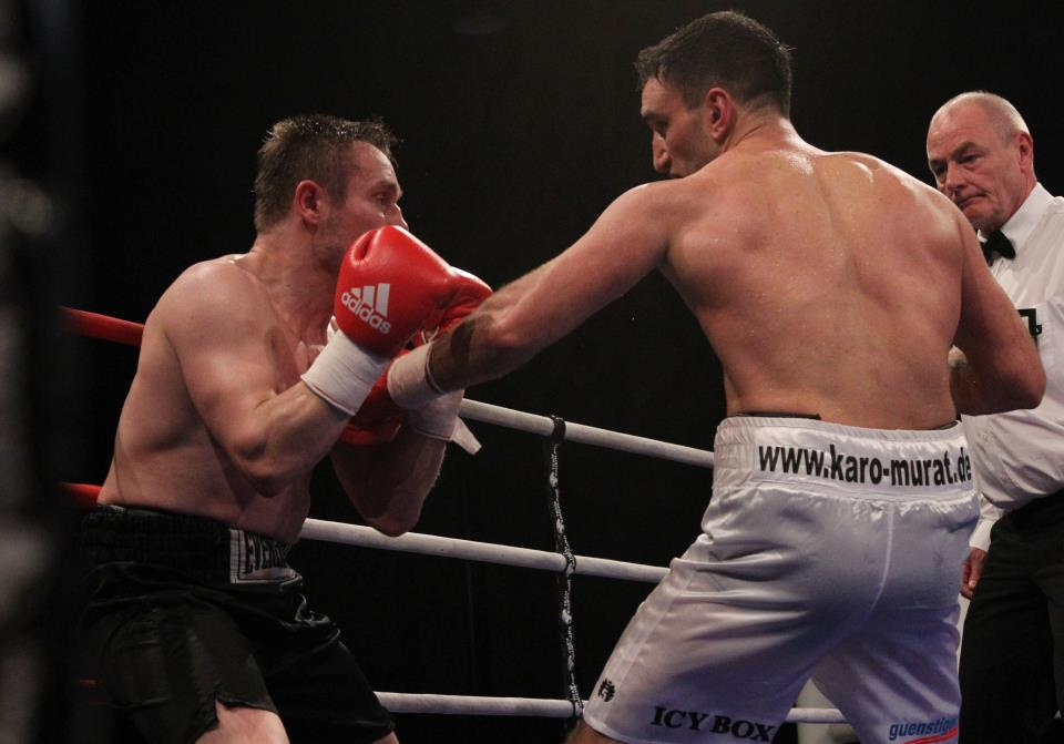 murat-vs-siproshvil-05