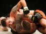 Karo Parisyan vs Ben Mortimer - July 10, 2010