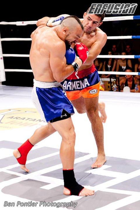 parparyan-vs-radeff-02