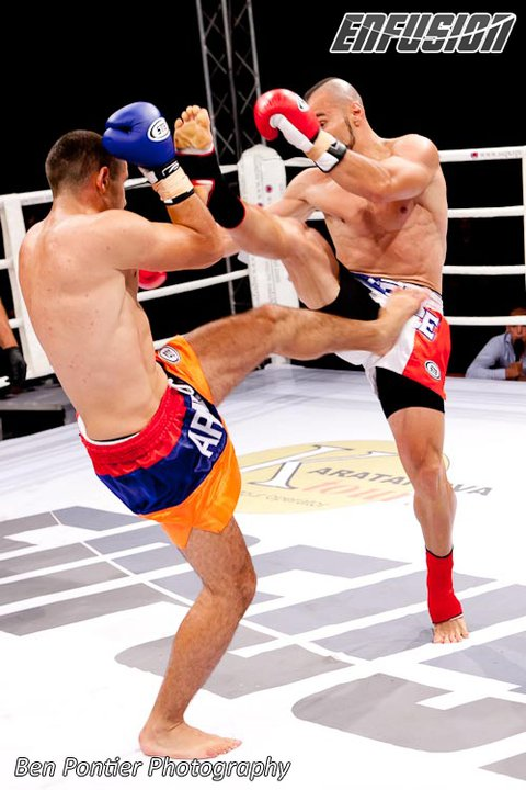 parparyan-vs-radeff-06