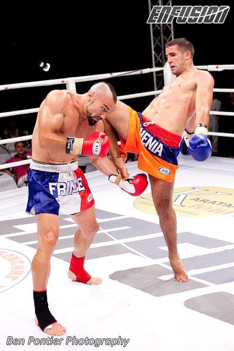 parparyan-vs-radeff-12