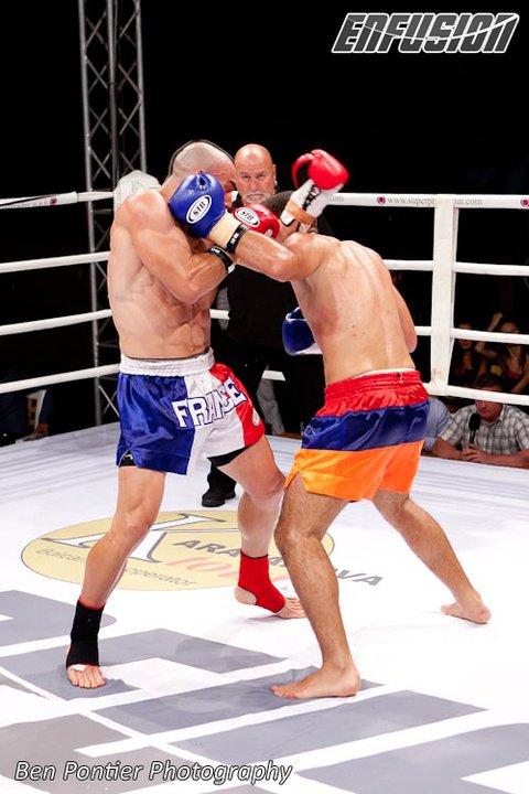parparyan-vs-radeff-16