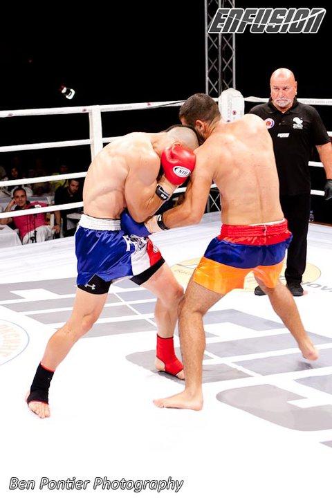 parparyan-vs-radeff-17