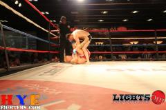 05/05/12 - Mitichyan vs Sriyapai
