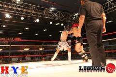 05/05/12 - Martirosyan vs. Gretchka