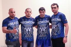 03/16/12 - Tolmajyan vs Lopez