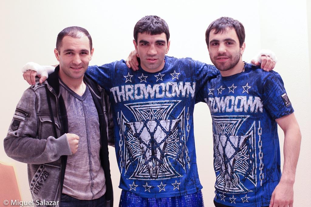 tolmajyan-vs-lopez-02