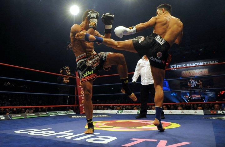 thai-box-mania-2011-08