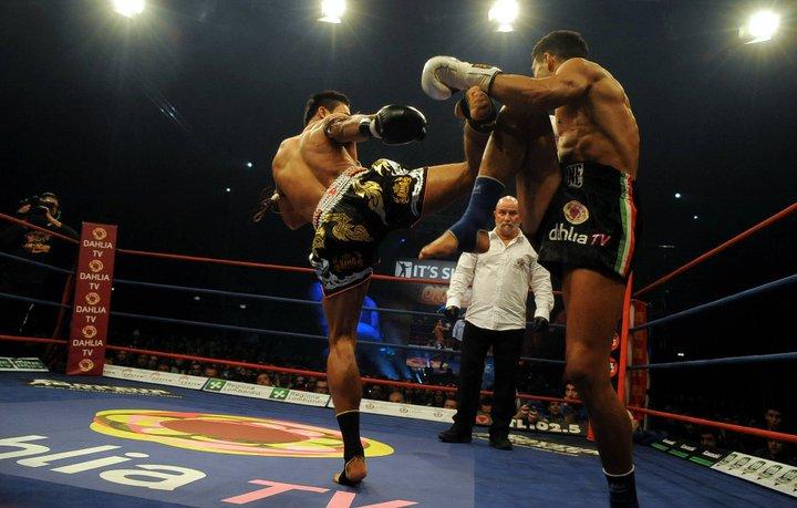 thai-box-mania-2011-09