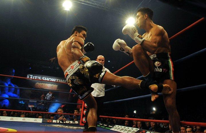 thai-box-mania-2011-11
