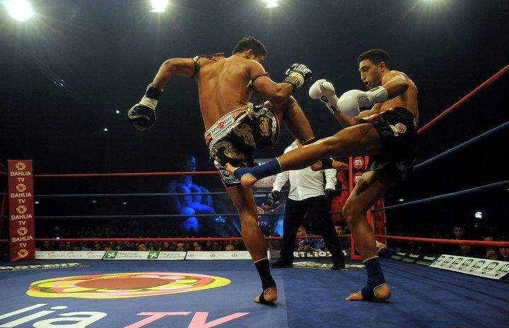 thai-box-mania-2011-12