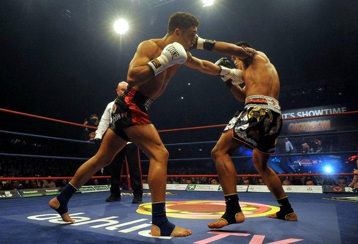 thai-box-mania-2011-14