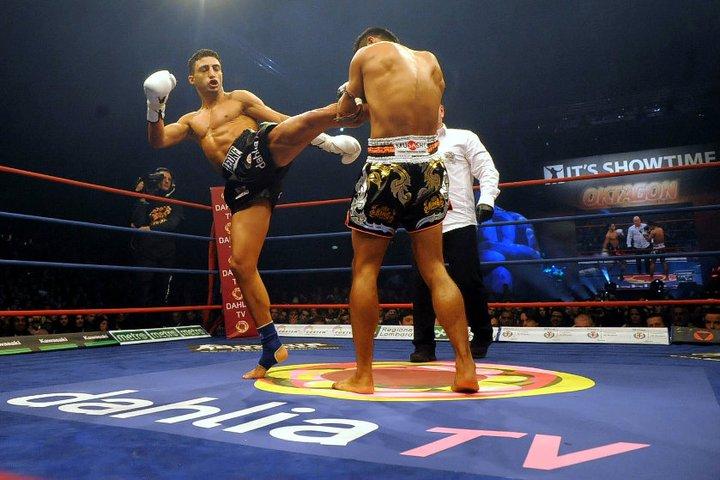 thai-box-mania-2011-16