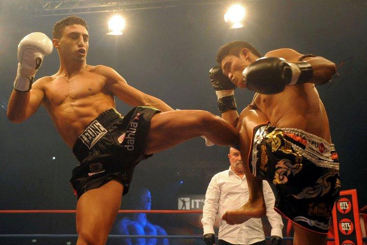 thai-box-mania-2011-17