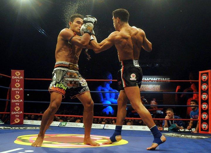 thai-box-mania-2011-19