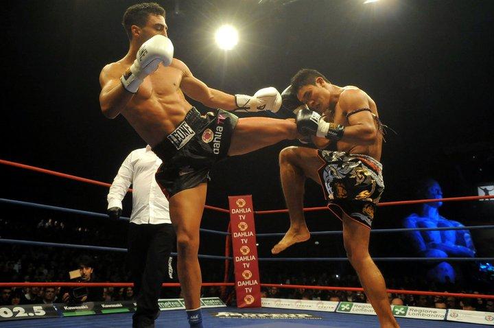 thai-box-mania-2011-20
