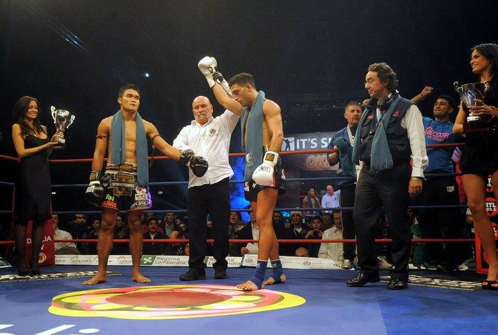 thai-box-mania-2011-21