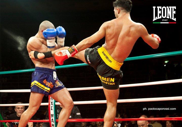 thai-box-mania-2011-23