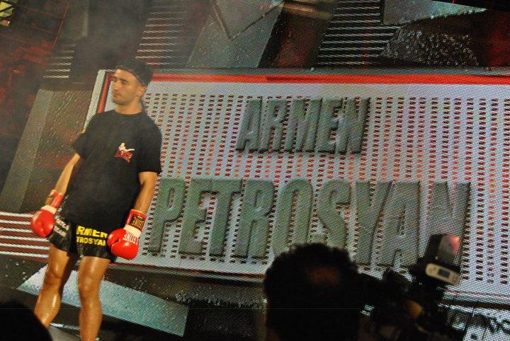 thai-box-mania-2011-25
