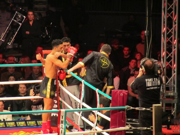 thai-box-mania-2011-27