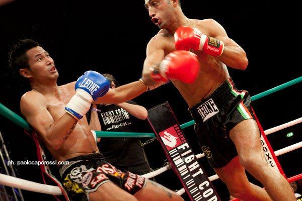 thai-box-mania-2011-29