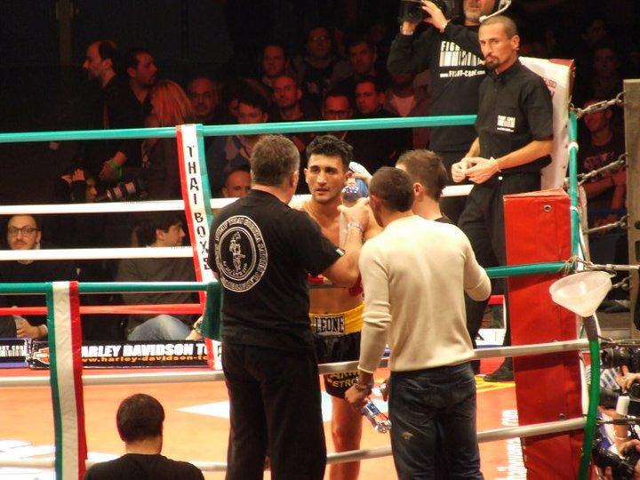 thai-box-mania-2011-30