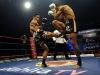 thai-box-mania-2011-07