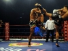 thai-box-mania-2011-10