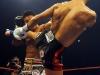 thai-box-mania-2011-13