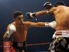 thai-box-mania-2011-15