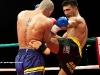 thai-box-mania-2011-24