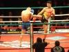 thai-box-mania-2011-28