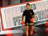 thai-box-mania-2011-31