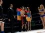 Vardan Mnatsakanyan vs Eteri Alto in Armenia - 11-21-10