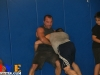hyefighter_wrestling_006