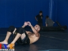 hyefighter_wrestling_033