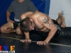 hyefighter_wrestling_038