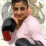 Kentikian beats Sahin - 10/10/09