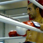 HyeFighter Vardan Mnatsakanyan Fights to a Decision Loss