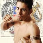 Gago Drago vs Kohiruimaki - 10/26/09