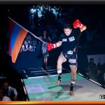 HyeFighters Drago & Gol Both Lose via Split Decision in Amsterdam