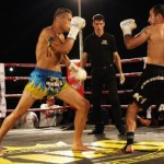 HyeFighter Vardan Mnatsakanyan's Win Taken Away