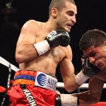 HyeFighter Darchinyan Gracious in Defeat